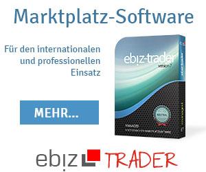 ebiz-trader