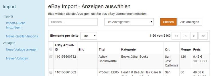 ebay-import